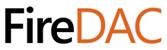 FireDAC logo Courses