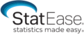 Stat-Ease Logo for Events
