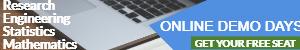Alfasoft Online Demo Days 2021S