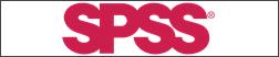 IBM SPSS Statistics logo